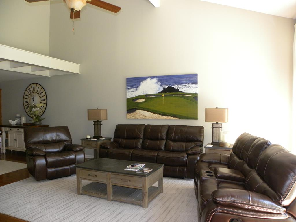 66 Players Club Villas Ponte Vedra Beach FL 32082 | Photo 5