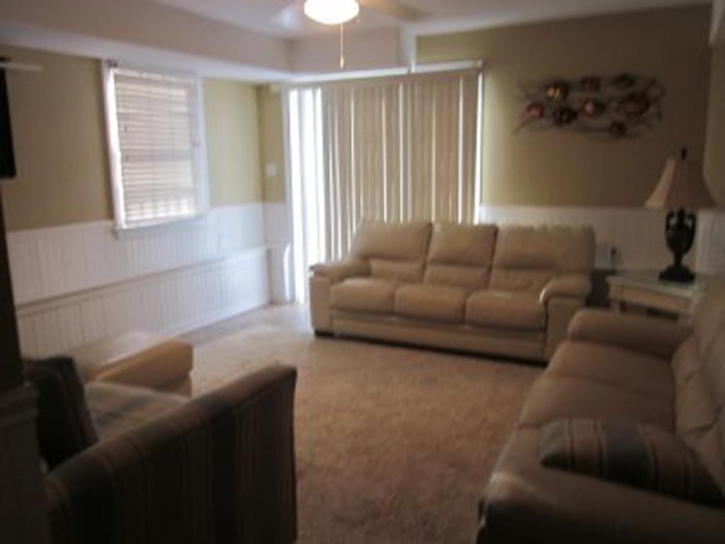 7400 Pleasure Avenue, Sea Isle City (Beach Block) - Picture 11