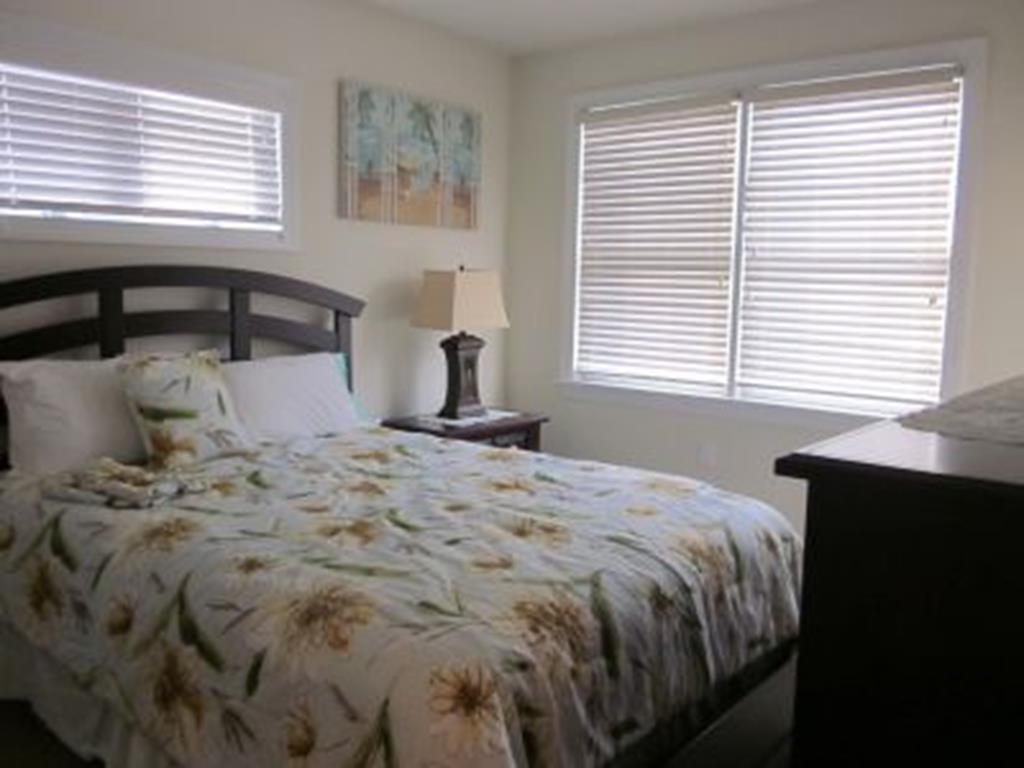7400 Pleasure Avenue, Sea Isle City (Beach Block) - Picture 13