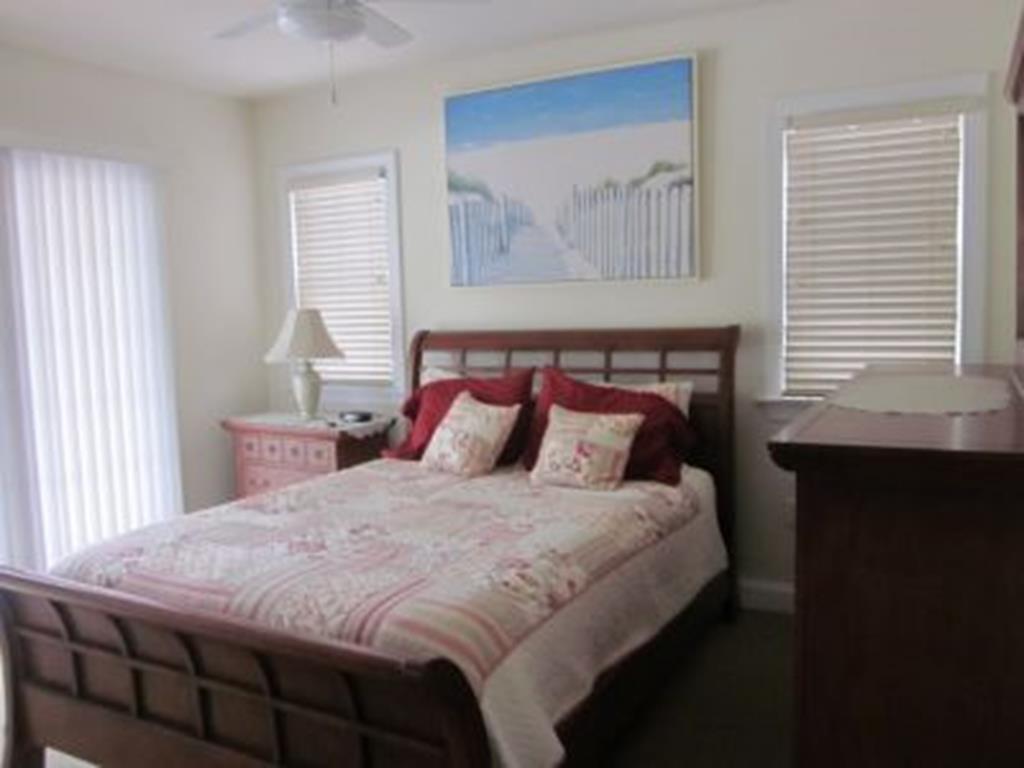7400 Pleasure Avenue, Sea Isle City (Beach Block) - Picture 16