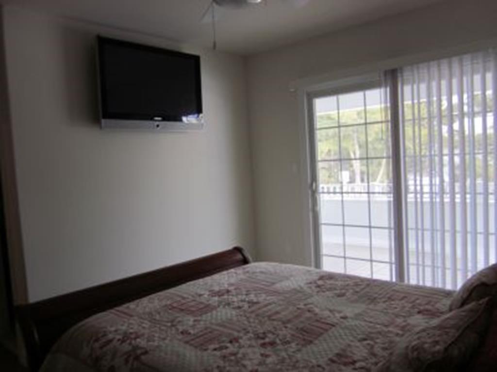 7400 Pleasure Avenue, Sea Isle City (Beach Block) - Picture 7