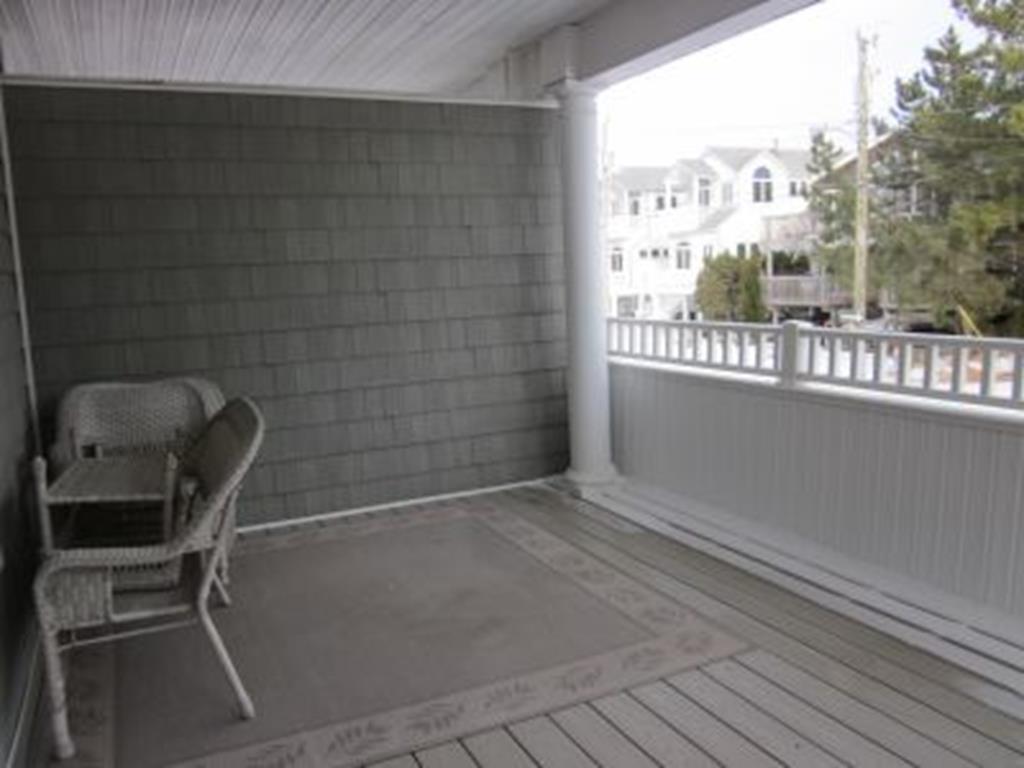 7400 Pleasure Avenue, Sea Isle City (Beach Block) - Picture 8