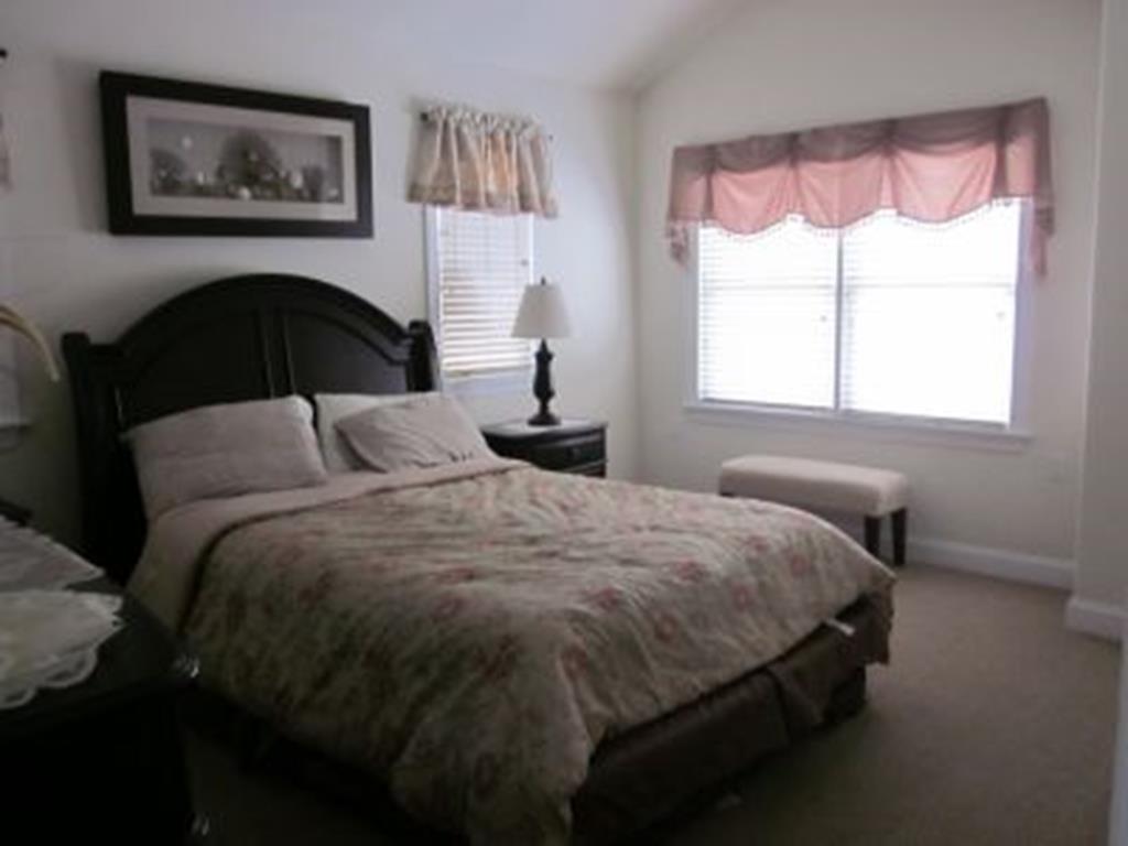 7400 Pleasure Avenue, Sea Isle City (Beach Block) - Picture 10