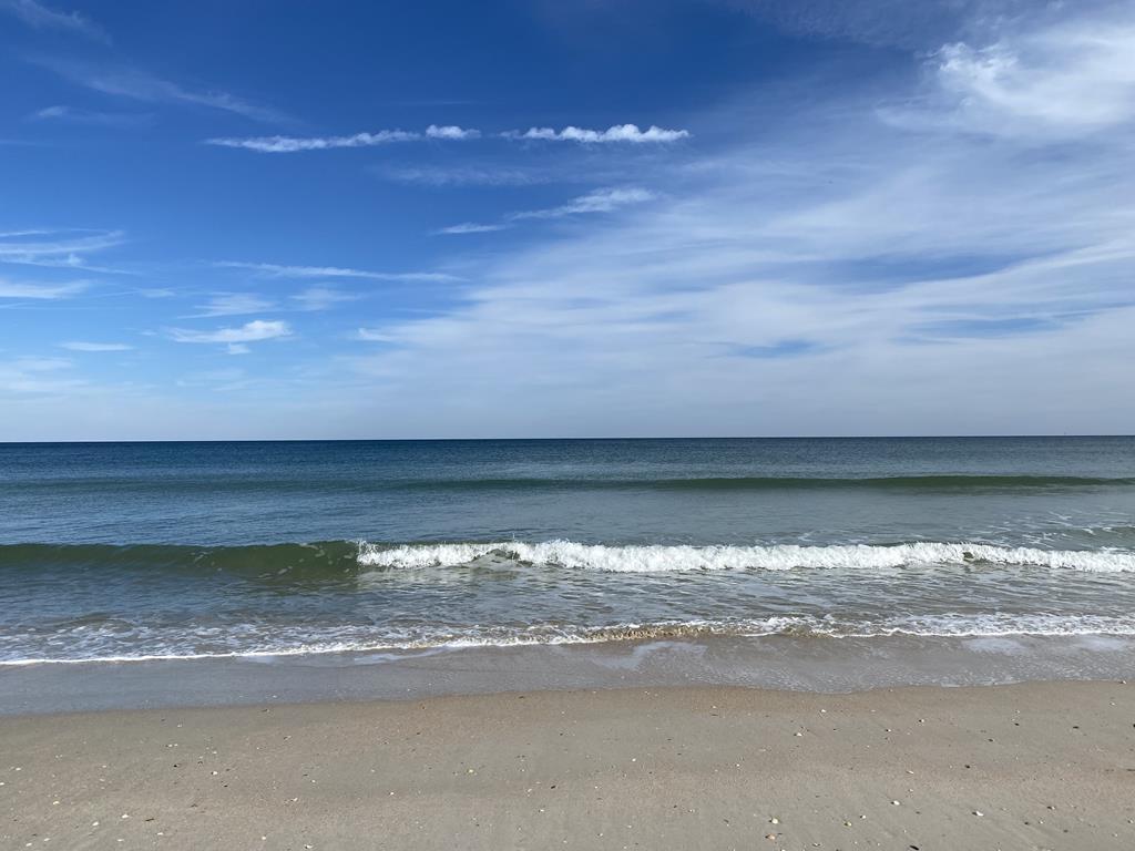 631 Summer Place Ponte Vedra Beach, FL 32082 | Photo 20