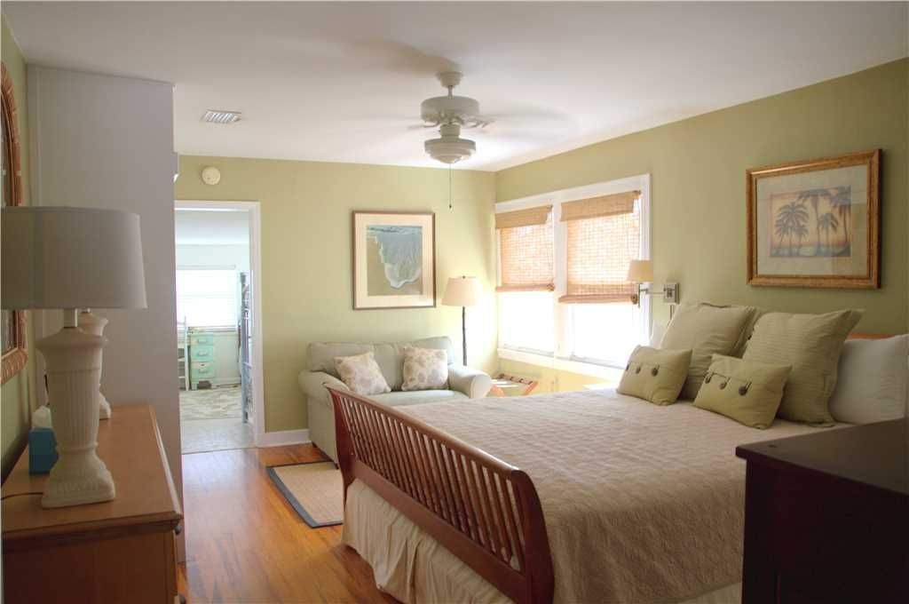 330 Ponte Vedra Blvd Ponte Vedra Beach, FL 32082 | Photo 12