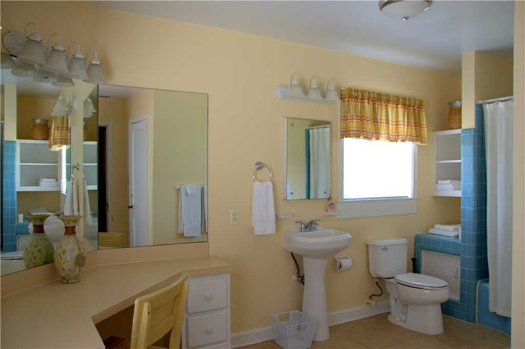 330 Ponte Vedra Blvd Ponte Vedra Beach, FL 32082 | Photo 13