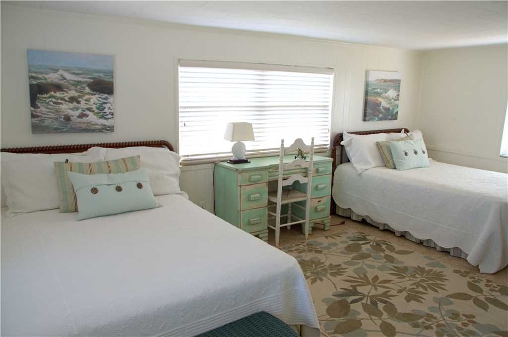 330 Ponte Vedra Blvd Ponte Vedra Beach, FL 32082 | Photo 16