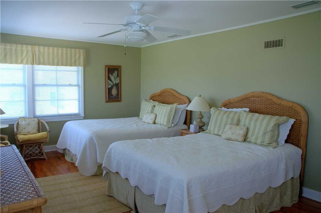 330 Ponte Vedra Blvd Ponte Vedra Beach, FL 32082 | Photo 17