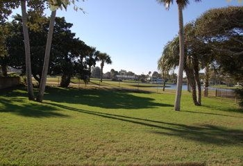 330 Ponte Vedra Blvd Ponte Vedra Beach, FL 32082 | Photo 19