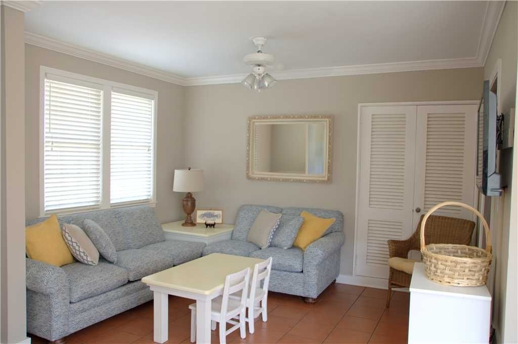 330 Ponte Vedra Blvd Ponte Vedra Beach, FL 32082 | Photo 11
