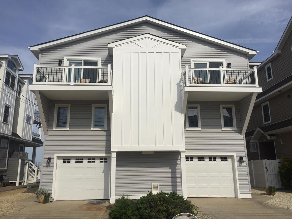 7204 Central Avenue, Sea Isle City (Center) - Picture 1