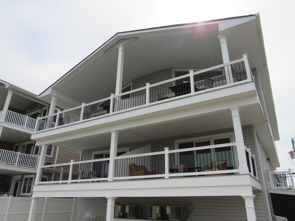 7204 Central Avenue, Sea Isle City (Center) - Picture 2