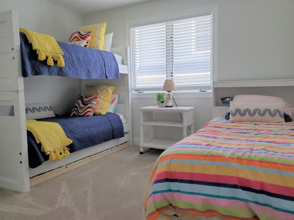 7204 Central Avenue, Sea Isle City (Center) - Picture 11