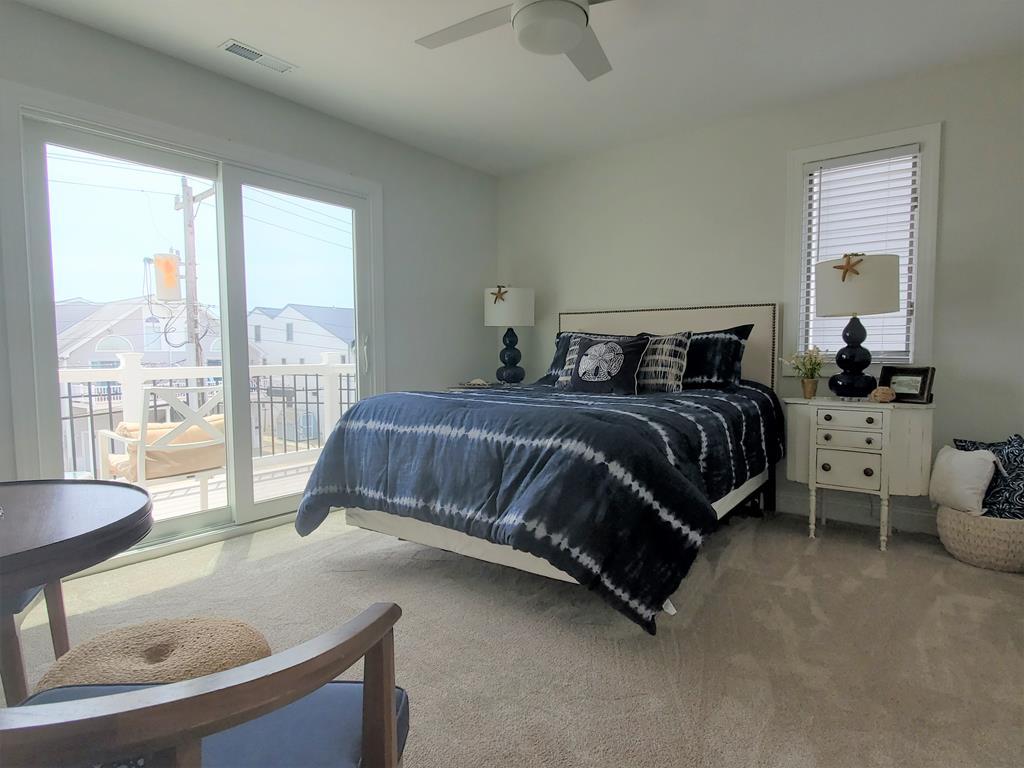 7204 Central Avenue, Sea Isle City (Center) - Picture 9