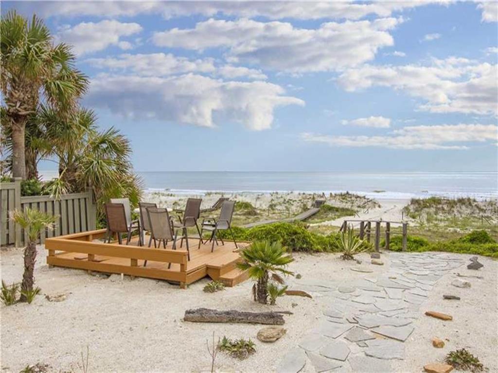 2011 Beach Avenue, Atlantic Beach, Fl  32233 | Photo 19