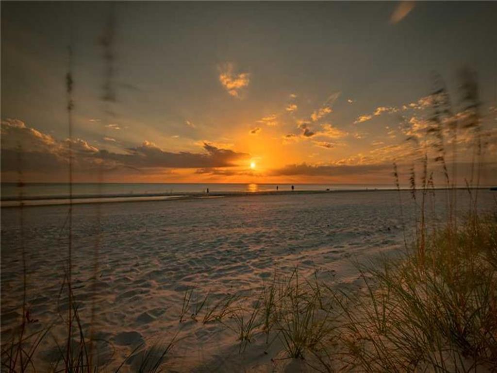 2011 Beach Avenue, Atlantic Beach, Fl  32233 | Photo 23