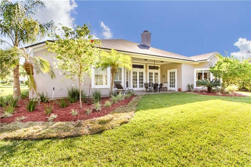 137 Oak View Circle, Ponte Vedra Beach, Fl  32082 | Photo 4