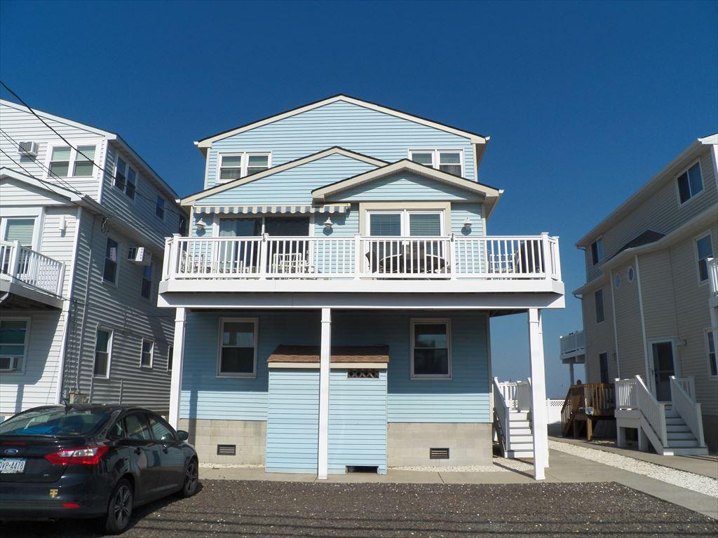 6804 Central, Sea Isle City (Center) - Picture 1