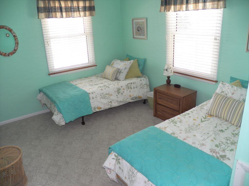 6804 Central, Sea Isle City (Center) - Picture 3