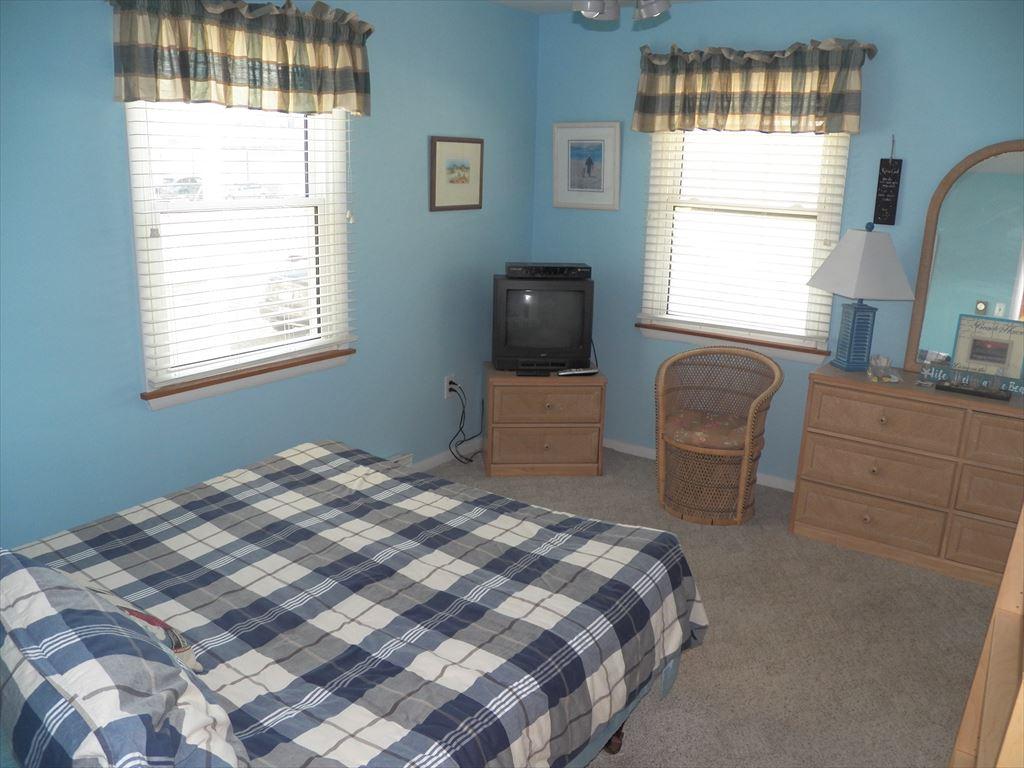 6804 Central, Sea Isle City (Center) - Picture 4