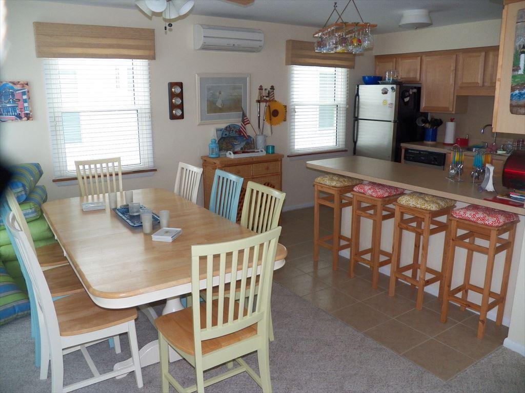 6804 Central, Sea Isle City (Center) - Picture 5