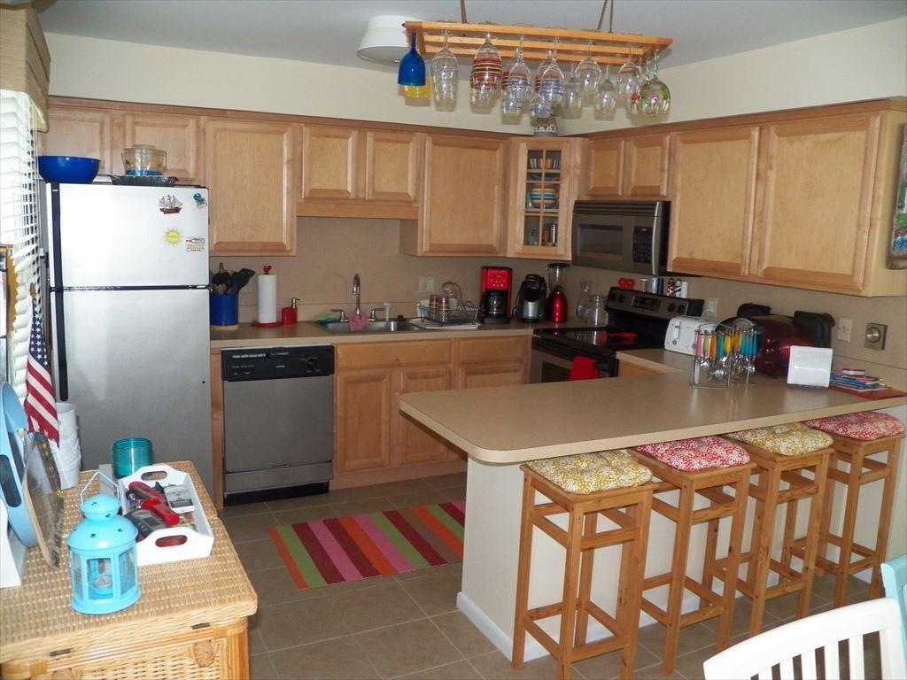 6804 Central, Sea Isle City (Center) - Picture 6