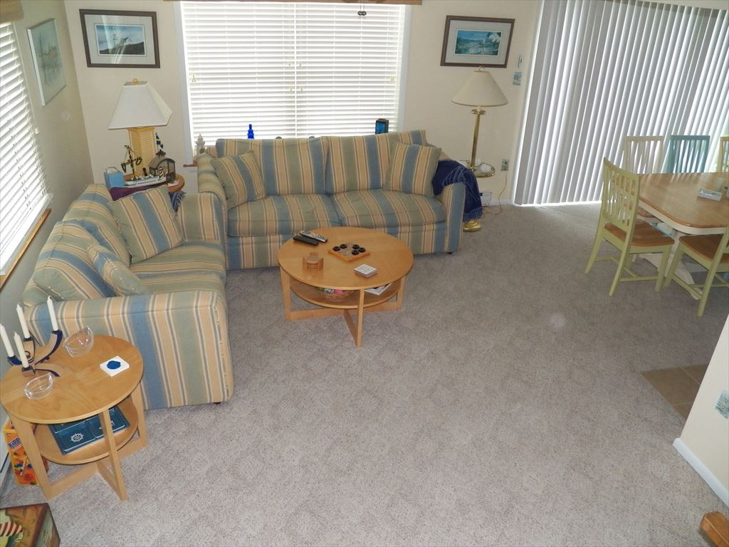 6804 Central, Sea Isle City (Center) - Picture 8