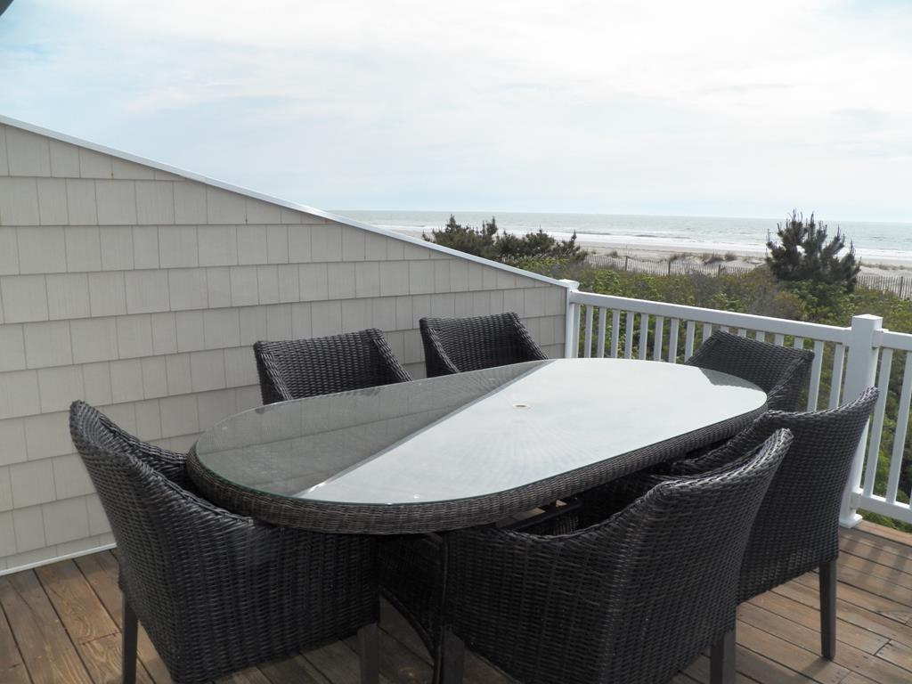 2409 Landis Avenue, Sea Isle City (Beach Front) - Picture 14