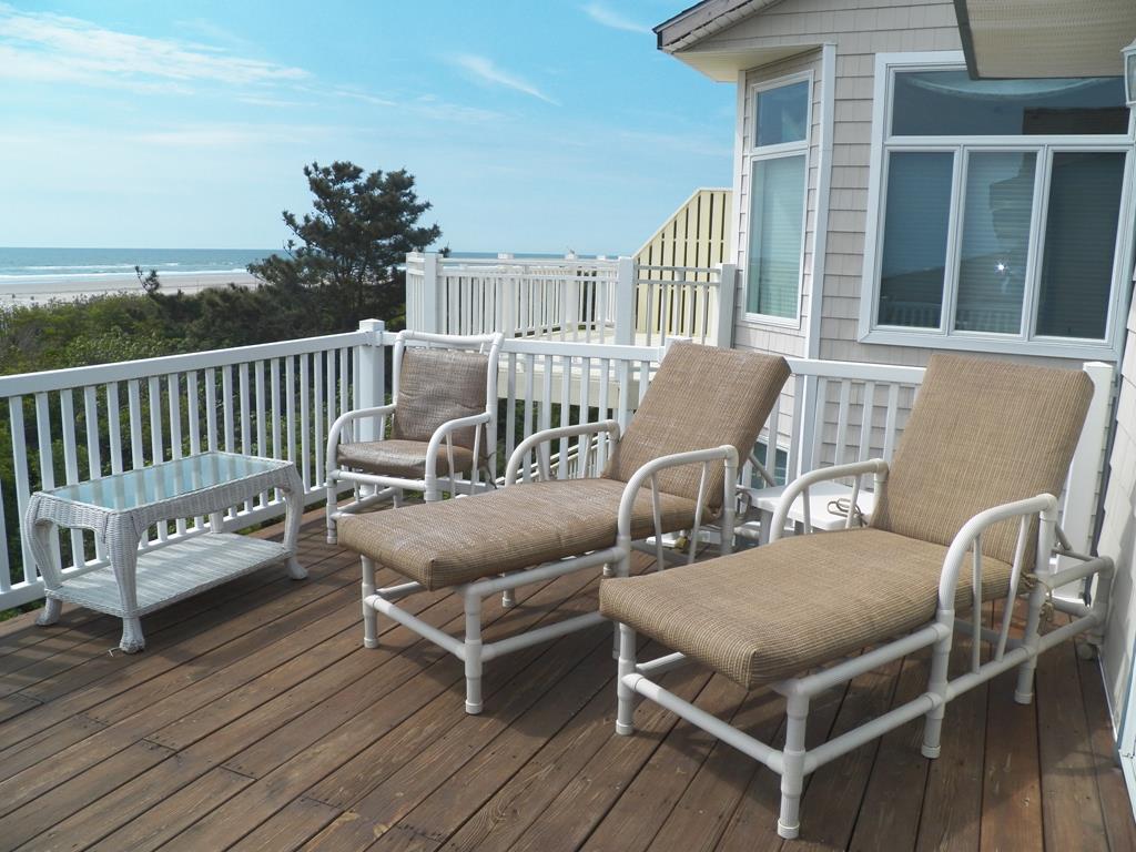 2409 Landis Avenue, Sea Isle City (Beach Front) - Picture 15