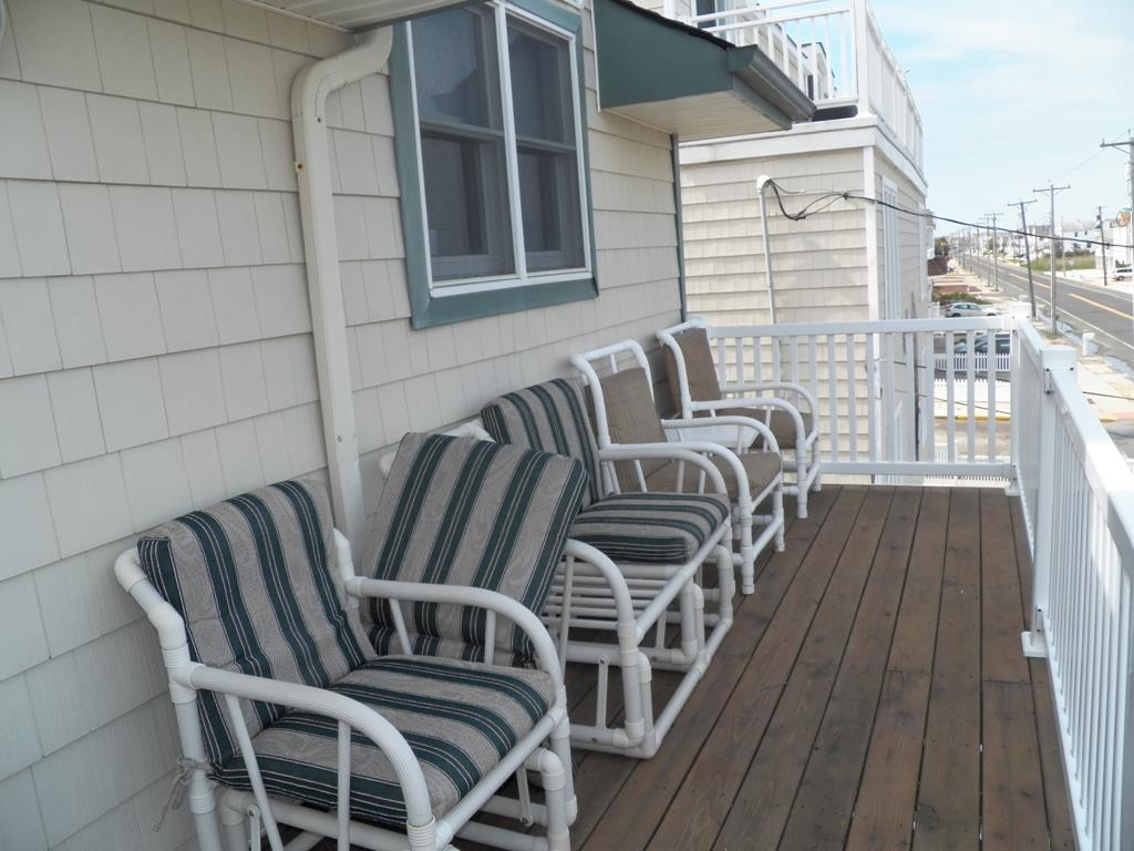 2409 Landis Avenue, Sea Isle City (Beach Front) - Picture 17