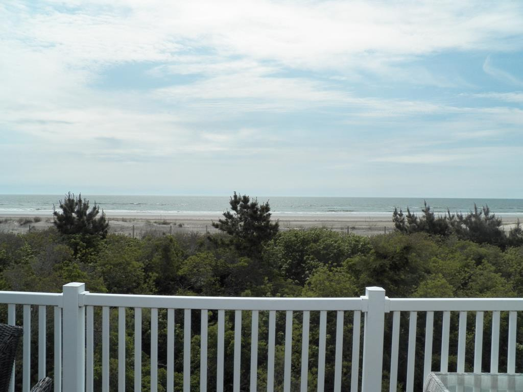 2409 Landis Avenue, Sea Isle City (Beach Front) - Picture 3