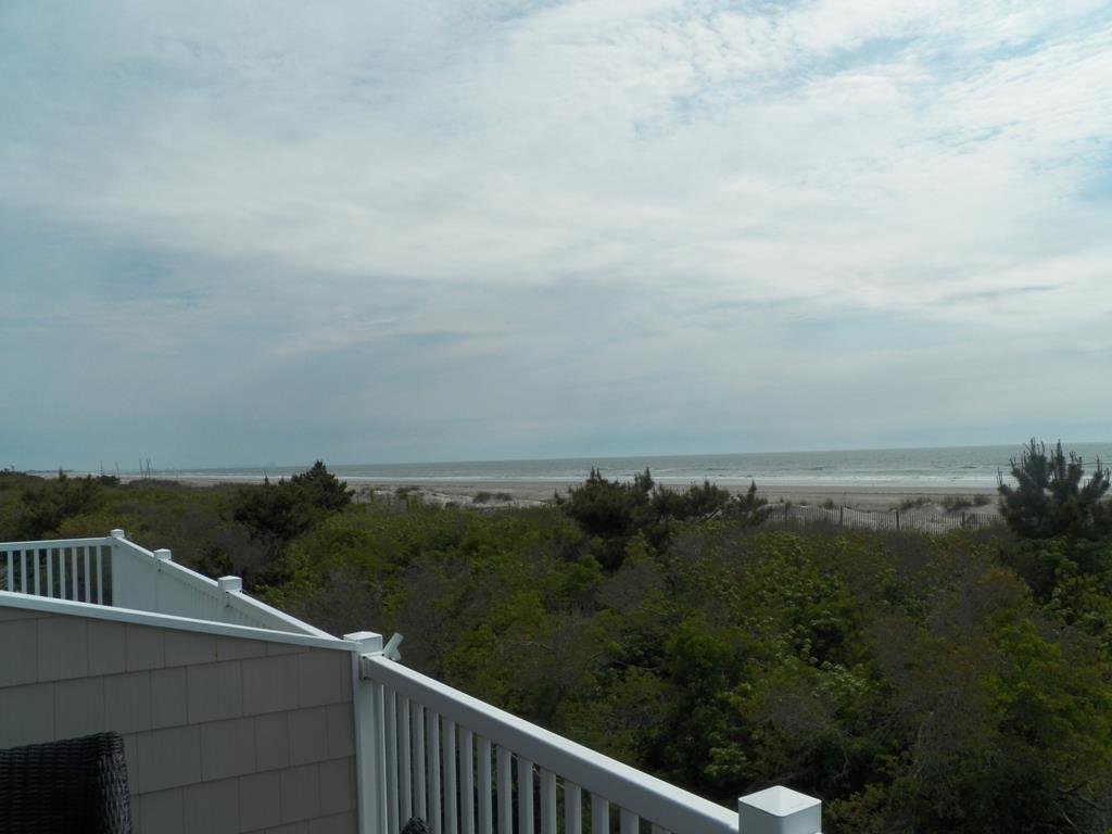 2409 Landis Avenue, Sea Isle City (Beach Front) - Picture 4