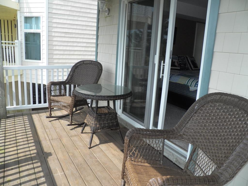 2409 Landis Avenue, Sea Isle City (Beach Front) - Picture 33