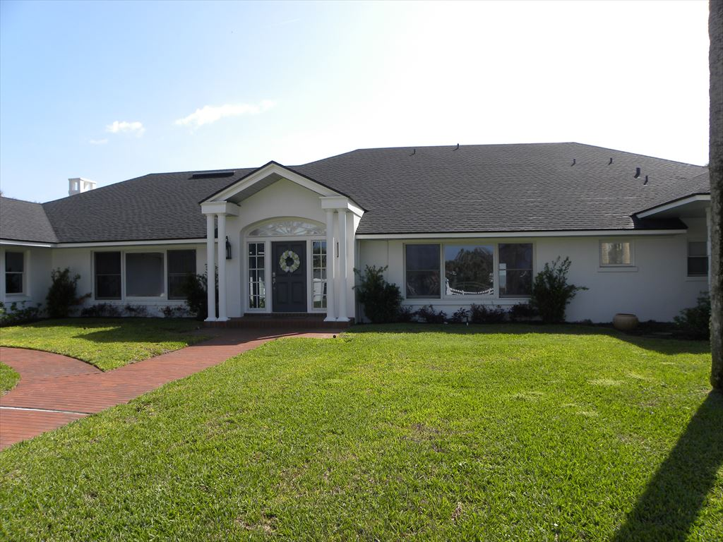 77 Ponte Vedra Blvd, Ponte Vedra Beach, Fl  32082 | Photo 3
