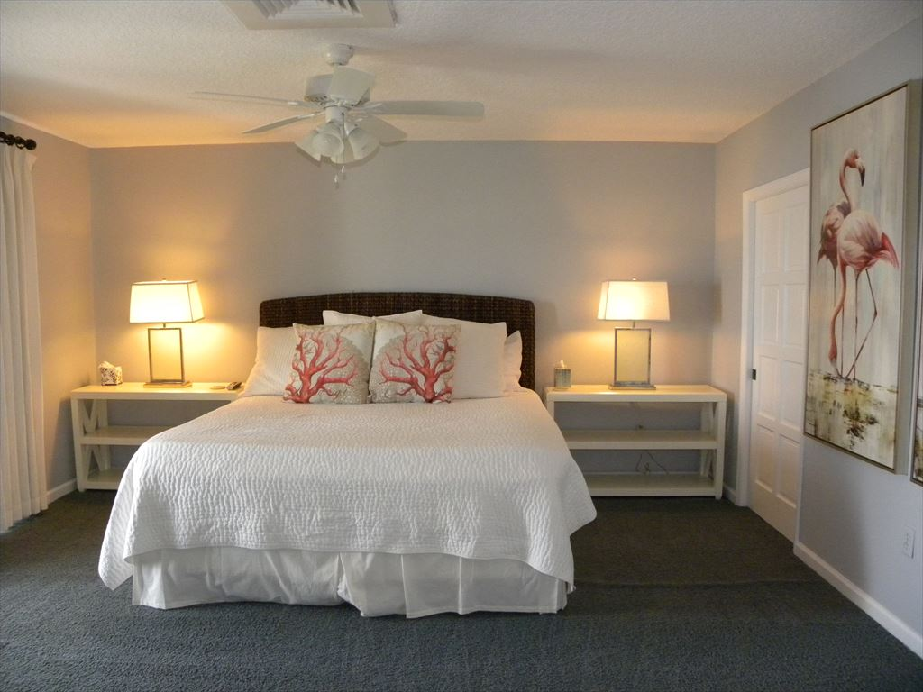 77 Ponte Vedra Blvd, Ponte Vedra Beach, Fl  32082 | Photo 13