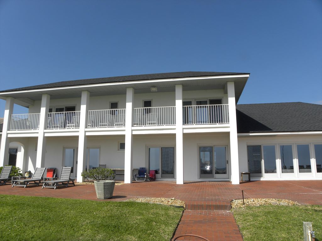 77 Ponte Vedra Blvd, Ponte Vedra Beach, Fl  32082 | Photo 14