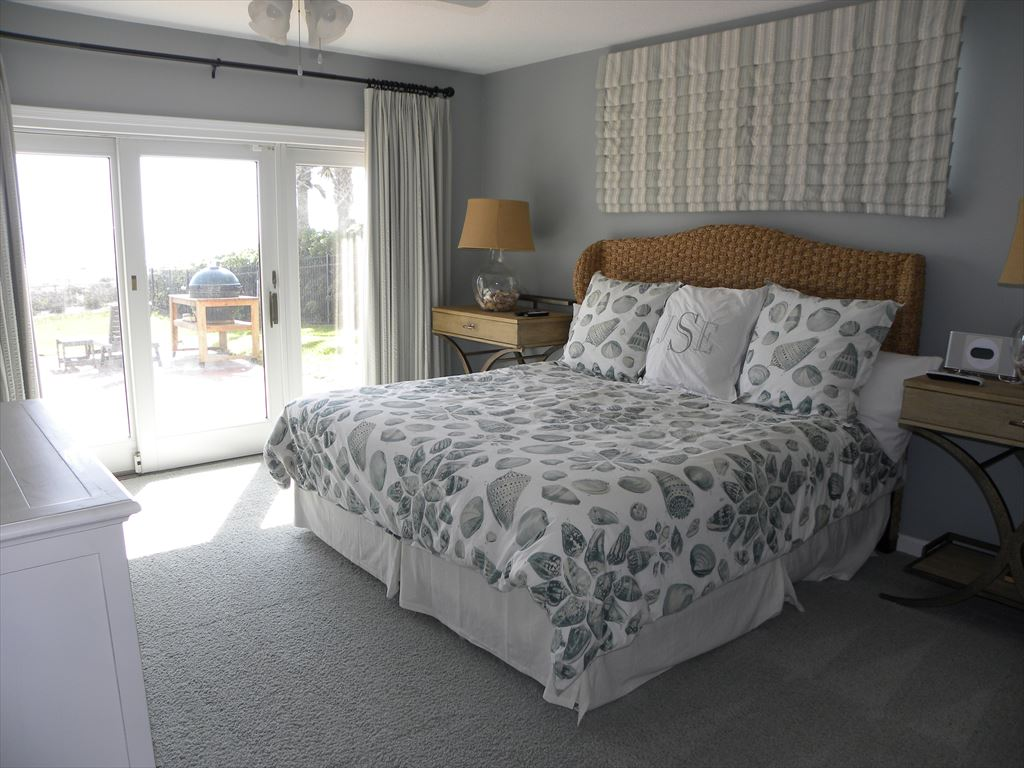77 Ponte Vedra Blvd, Ponte Vedra Beach, Fl  32082 | Photo 11