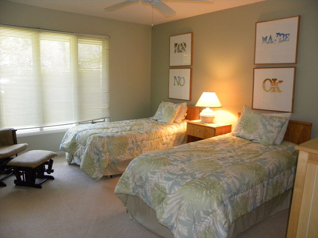 502 Quail Pointe, Ponte Vedra Beach, Fl  32082 | Photo 14