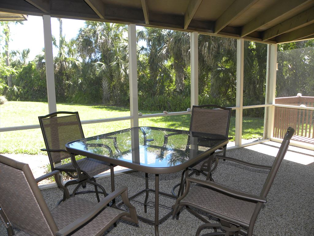 502 Quail Pointe, Ponte Vedra Beach, Fl  32082 | Photo 11