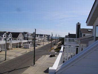 54 79th Street, Sea Isle City (Beach Block)