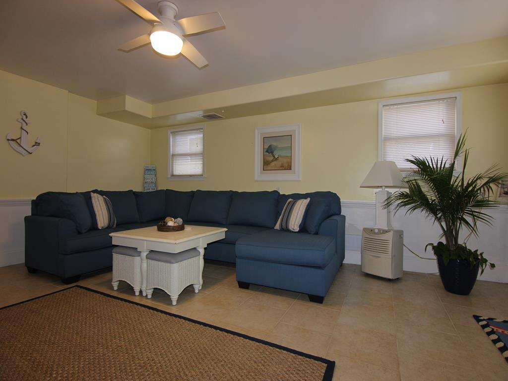 133 53rd Street, Sea Isle City (Center) - Picture 10