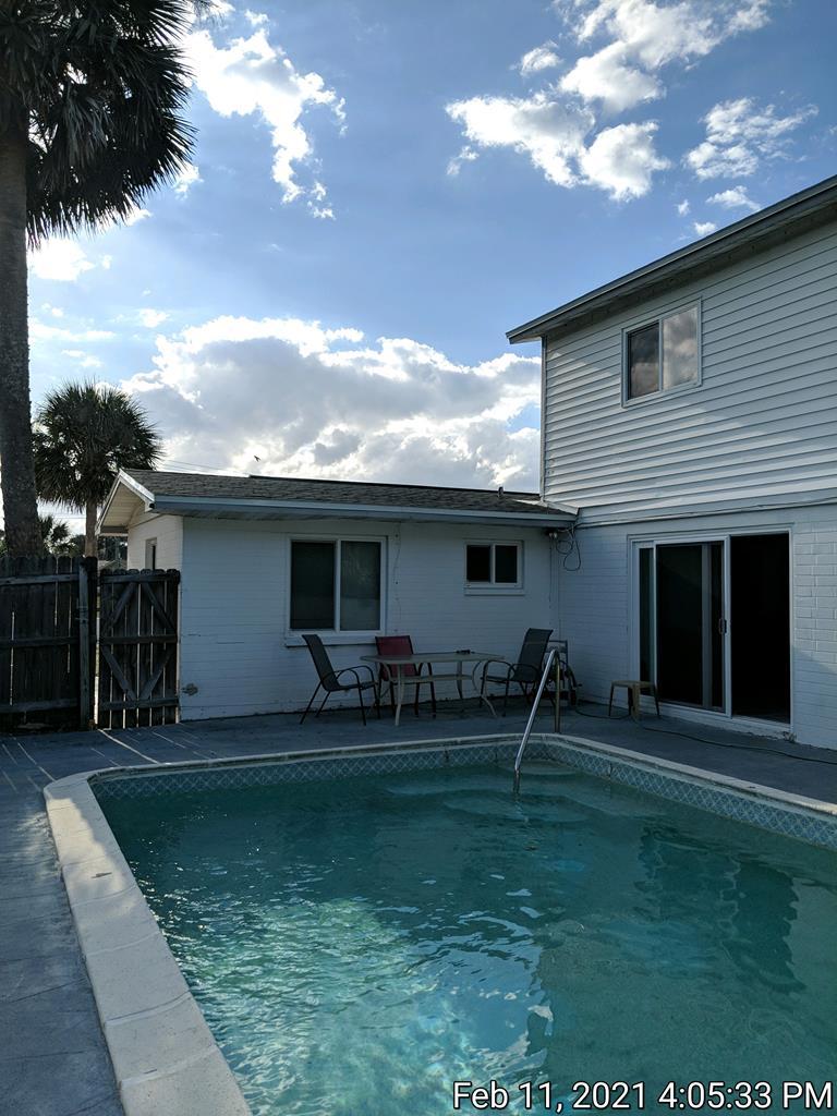 4643 Katy Dr. New Smyrna Beach, FL 32169 | Photo 17