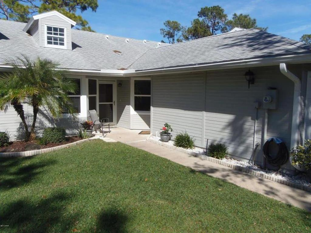 951 S. Lakewood Terrace, Port Orange, FL