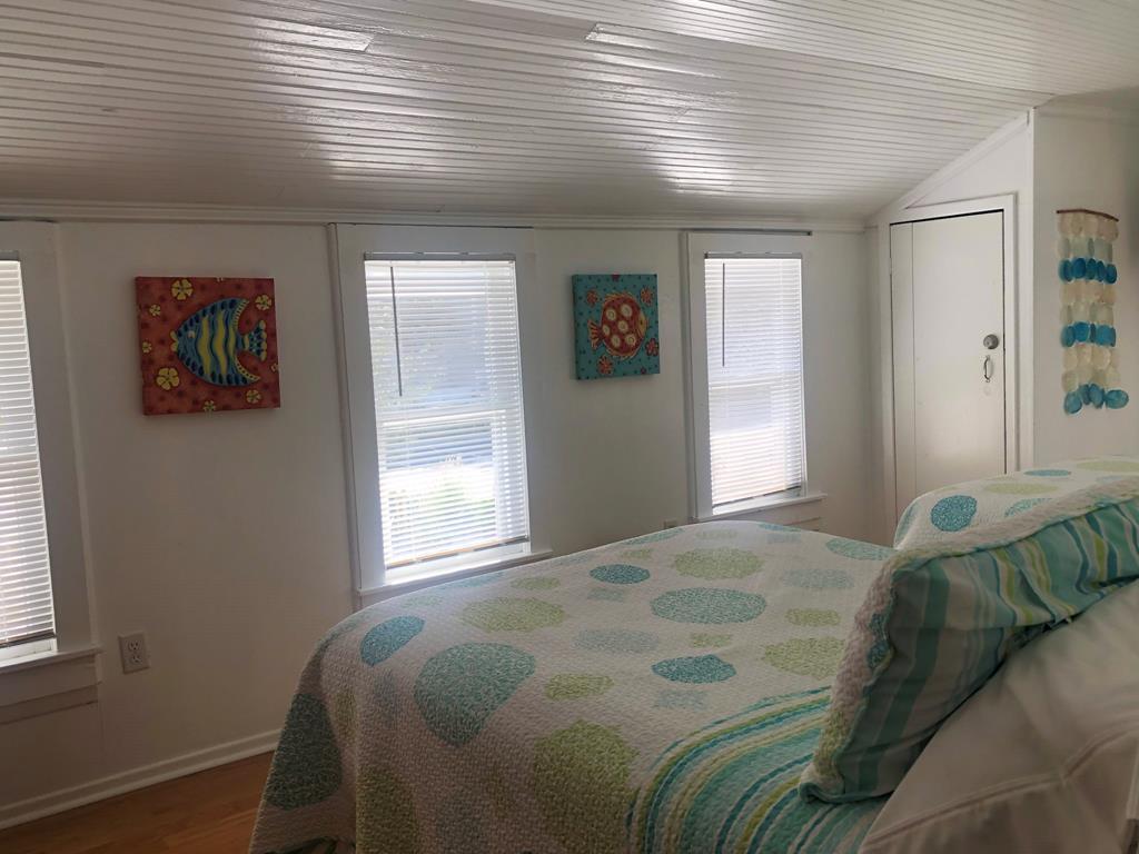 218 Florida Ave New Smyrna Beach, FL 32169 | Photo 19