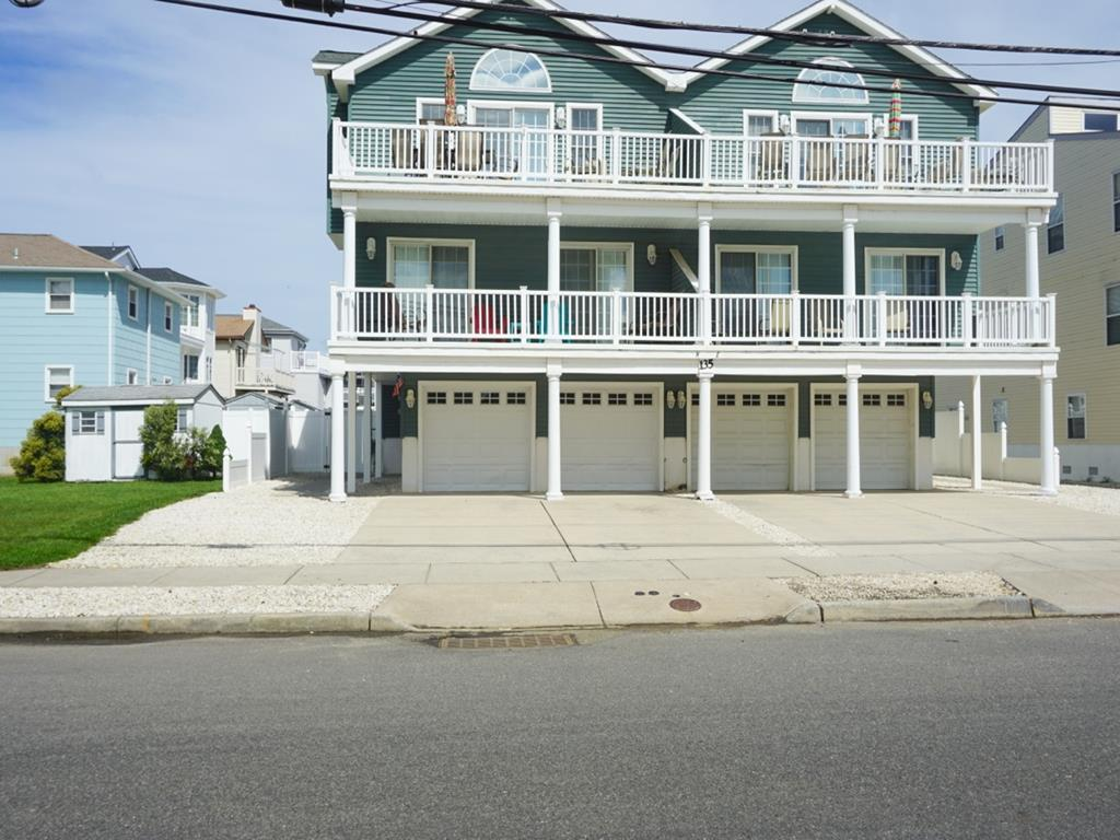 135 39th Street, Sea Isle City (Center) - Picture 1