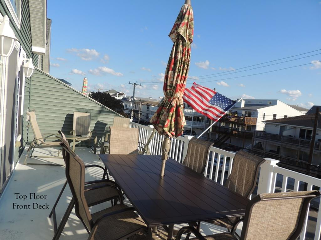 135 39th Street, Sea Isle City (Center) - Picture 14