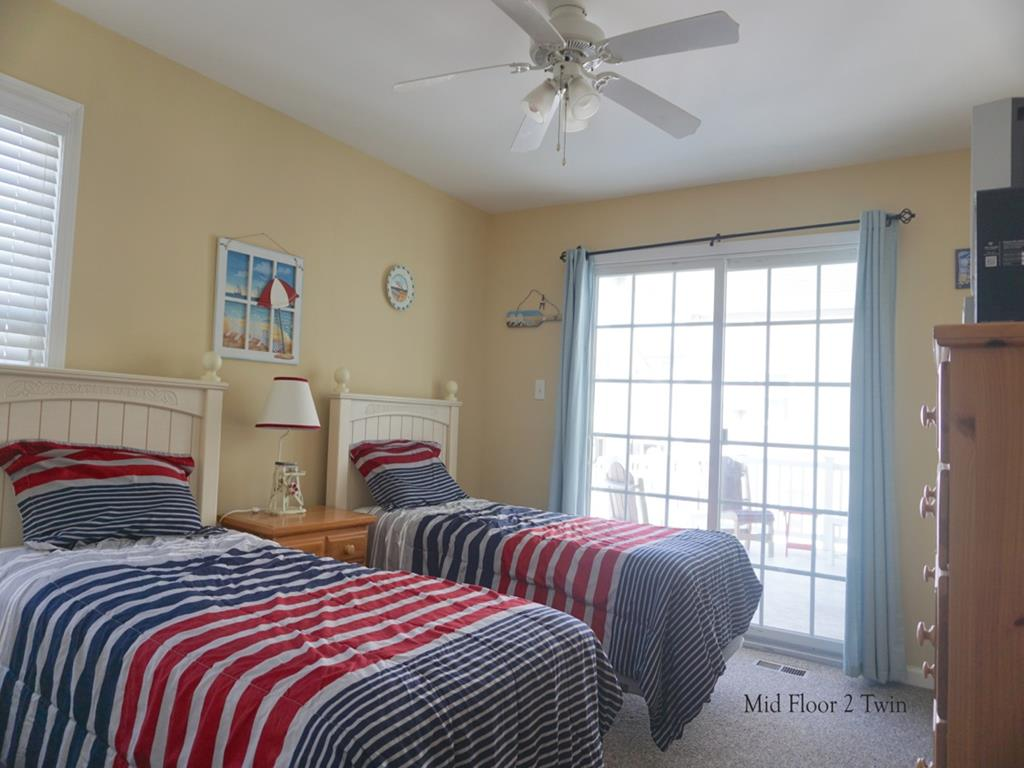 135 39th Street, Sea Isle City (Center) - Picture 8