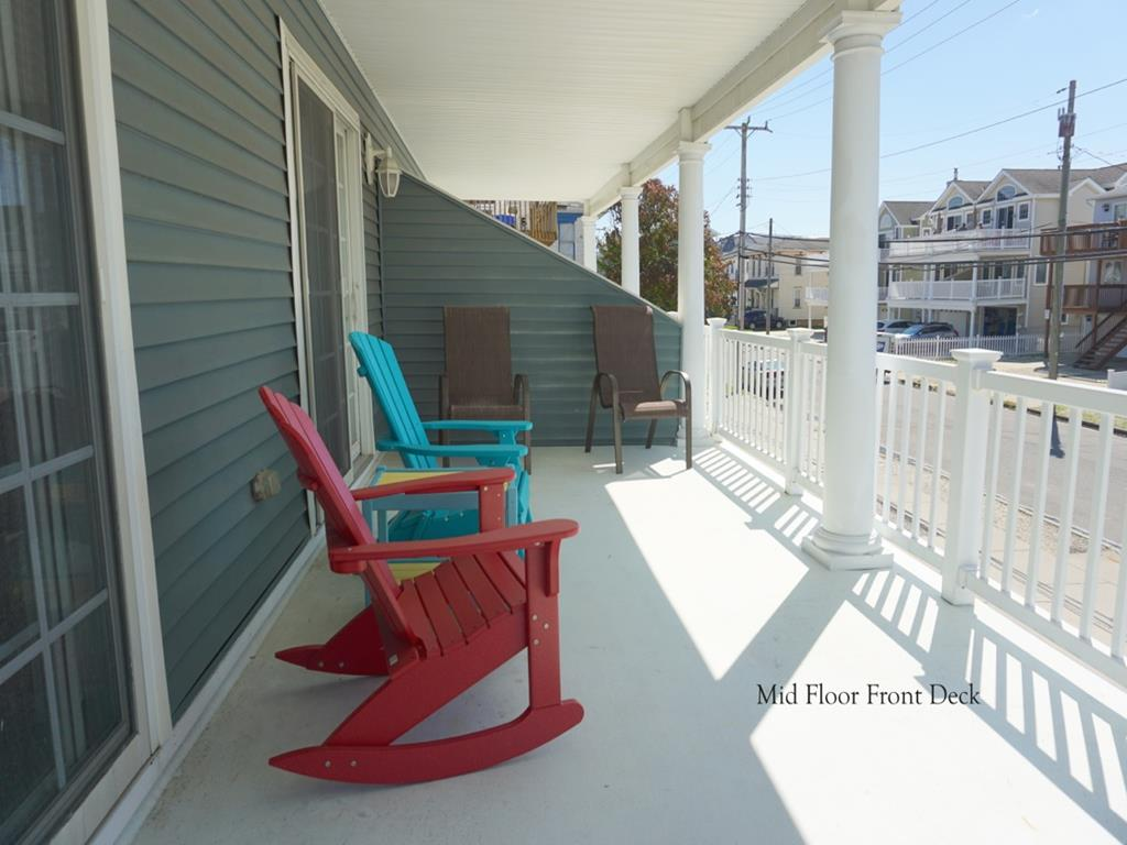 135 39th Street, Sea Isle City (Center) - Picture 9