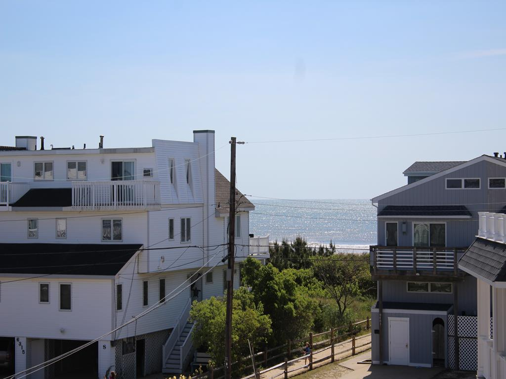 12 64th Street, Sea Isle City (Beach Block) - Picture 13