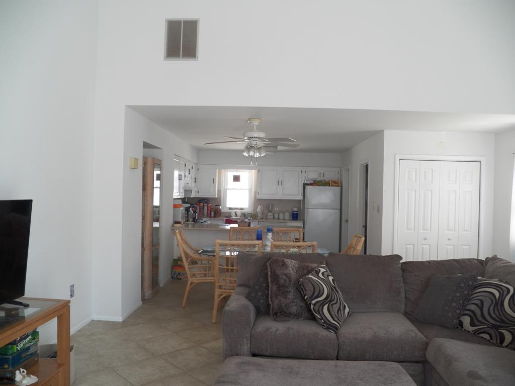 4901 Landis Avenue., Sea Isle City (Beach Block) - Picture 7